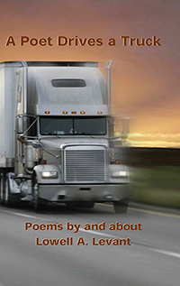 A Poet Drives A Truck