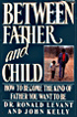 Between Father and Child